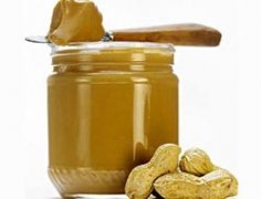 Usages and Tips of Peanut Butter Machine