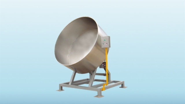 Peanut Flavoring Machine for Sale