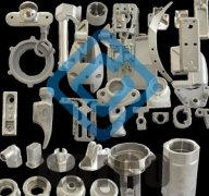 High Quality Peanut Machine Parts for Equipment Maintenance